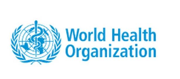 WHO convenes meeting of vaccine manufacturers