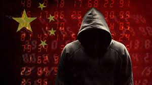 China- based group hacks official site of Indonesian State Intelligence Agency