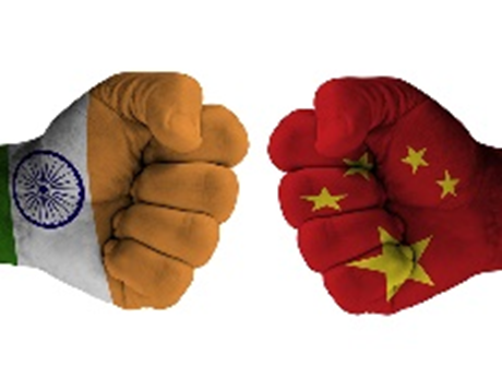 Killing 20 Indian soldiers, China provokes a nationalist tiger
