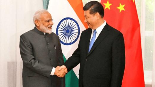 A China-India clash would be Xi Jinping's grand mistake