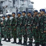 Why Indonesia is reaffirming its position on the South China Sea and turning down China's offer for bilateral talks
