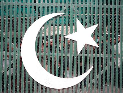 Kashmiri activists express concern over proposed amendments in Interim Constitution of PoK