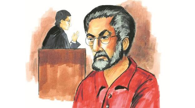 Pak-Origin plotter of 26/11 attacks arrested in US, faces extradition