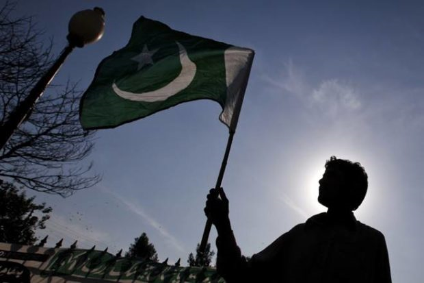 Pakistan is safe haven for terror groups: US State Department