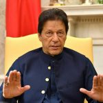 Compulsory Arabic can lead to more conflicts in Pakistan