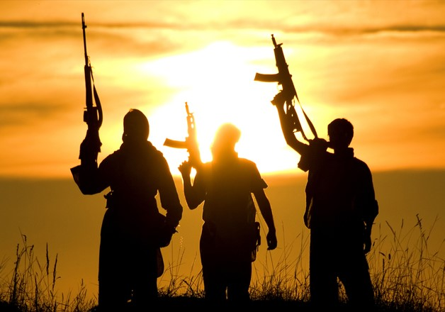 SP  Jihadist terrorism continues to pose threat to Europe amid covid-19 outbreak
