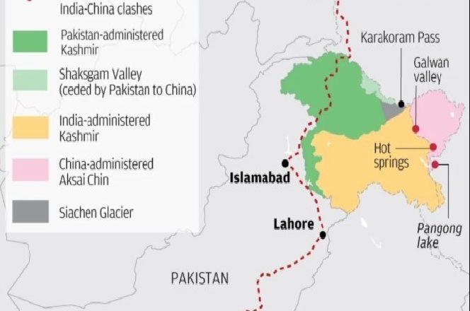 China-Pakistan Economic Corridor faces new threats from militancy