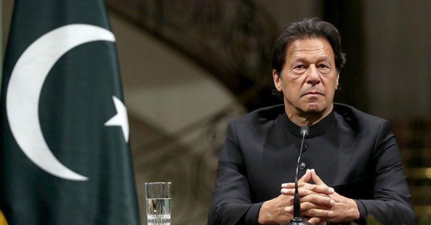 ##  Pitiful state of Pakistan ##