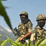 China Provoked India in latest clash: U.S. Intelligence