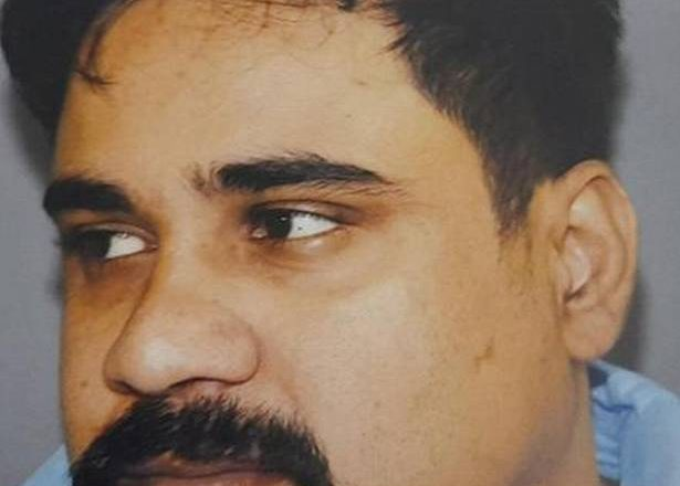 Was Angoda Lokka setting up drug smuggling network in India?