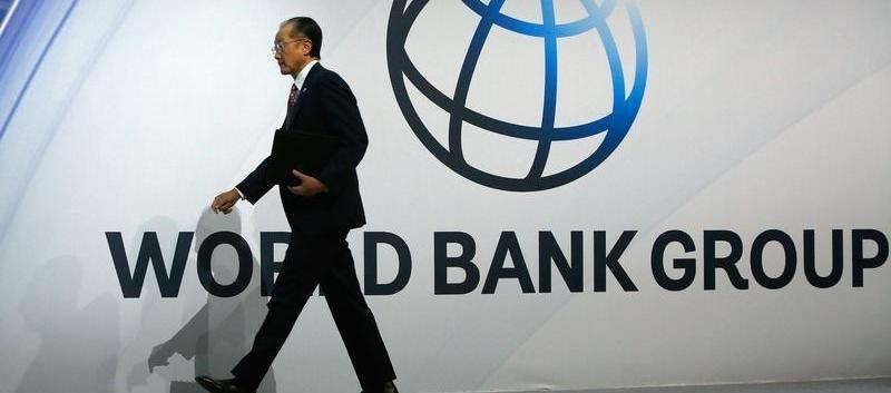 World Bank puts on hold its 'Doing Business' report after irregularities in data by China, 3 others