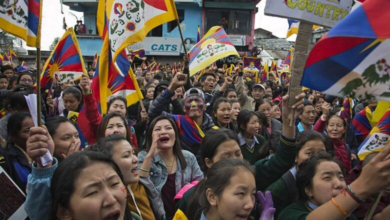 India should take a stand on Tibet policy amid CCP's aggression on the border: Experts