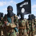 ISIS set to become Islamist Frankenstein in Africa