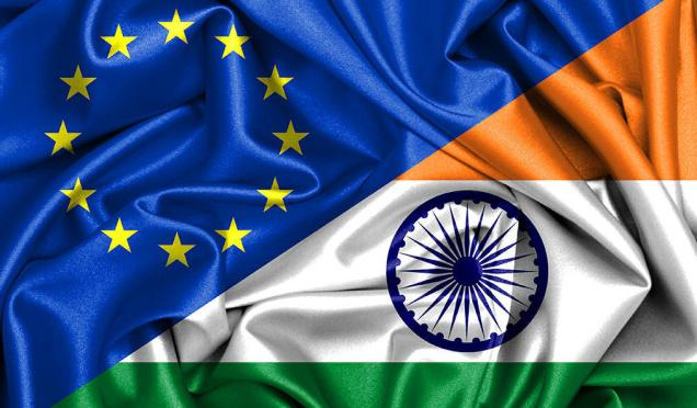 MEPs express support for India's respect for democratic, constitutional powers