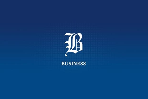 Shoplus: Thailand leads in Q2 social growth