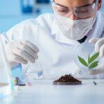 J&K govt to establish two pesticide testing labs in Kashmir
