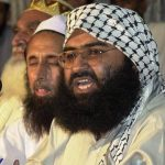 Pakistan's anti-terrorism court issues arrest warrant for JeM chief Masood Azhar
