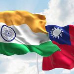 'Proud as punch to share values with world's largest democracy: Taiwan on India's 72nd Republic Day