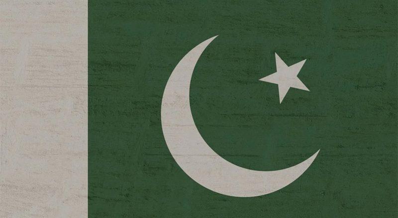 British-Pakistani activist held in Pakistan over London speech