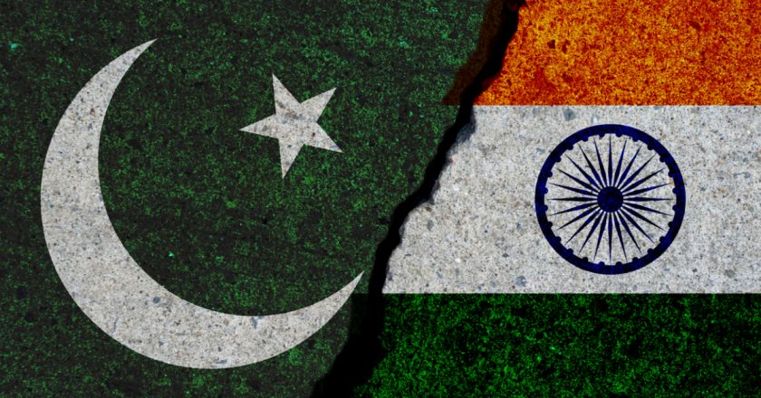 Around 100 Kashmiri youth missing in last three years after visiting Pakistan on visa
