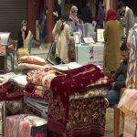 J&K: Exhibition organised in Srinagar to motivate young entrepreneurs