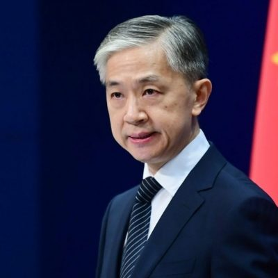India, China must cherish 'hard won' progress at LAC: Beijing