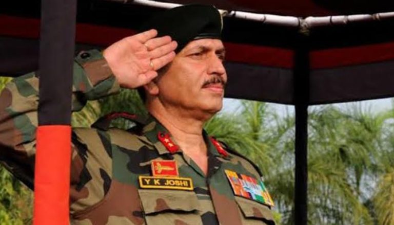 India-Pakistan ceasefire pact won't affect counter-terrorism operations in J&K: Indian Army