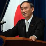Japan to closely monitor China's increased defense spending