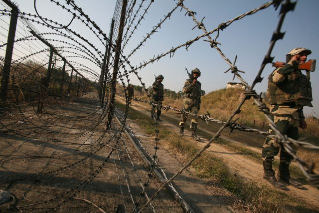 Important step towards security, stability: UAE on India, Pak ceasefire agreement