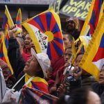 62nd Tibetan Uprising Day to be commemorated on March 10