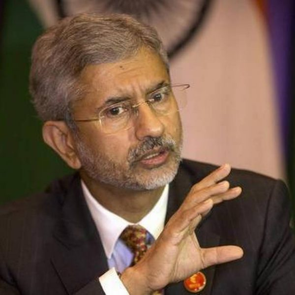 India proposes inclusion of Chabahar Port in INSTC multi-lateral corridor project