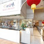 Queue up early for storied Hong Kong eatery
