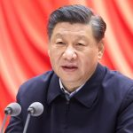 Xi's dream project 'Belt Road Initiative' in trouble amid China's shrinking economy