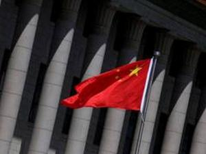 China warns ASEAN countries to be alert to 'external forces' interference in Myanmar