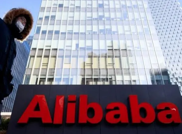 Alibaba's influence over media assets making Chinese authorities unsettled.