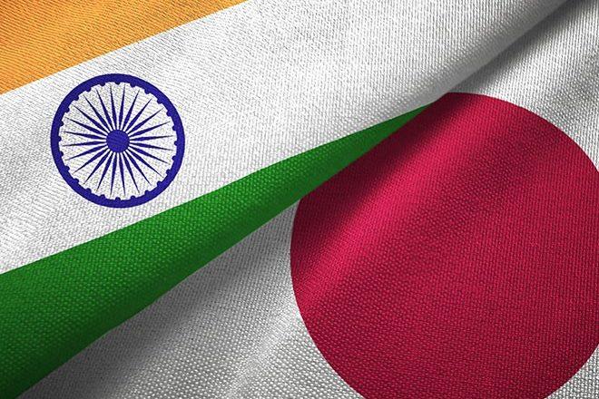 India saw hope in Japan-US meet.
