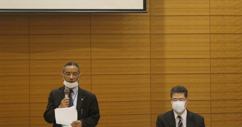Tibet issue will be solved by all efforts: Japanese lawmakers.