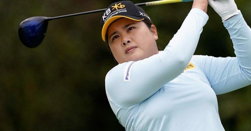 LPGA Tour returns to Singapore, Thailand for 2 events