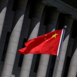China established anti-sanctions law by National People's Congress Standing Committee