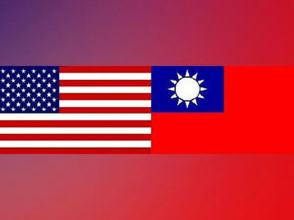 Taiwan's representative office to be renamed as 'Taiwan Diplomatic Review Act' suggested by US Lawmakers.