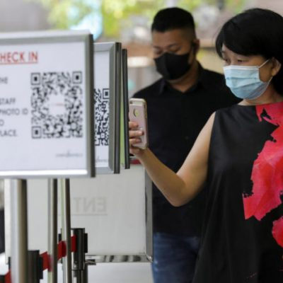 Hong Kong-Singapore travel bubble to launch as scheduled