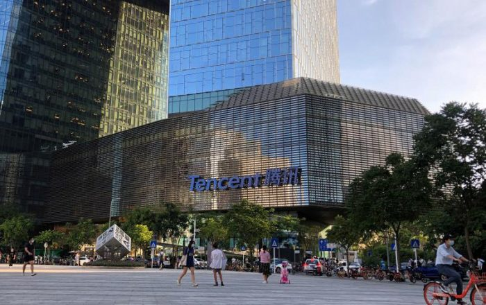 Hi-tech hub Shenzhen gears up for steady economic expansion