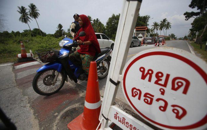 Far South emergency 'must end'