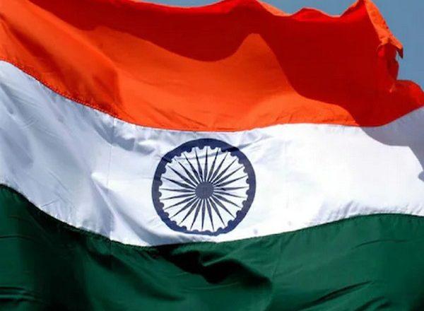 Sikh gurudwara's flag removed in Afghanistan, India opposed