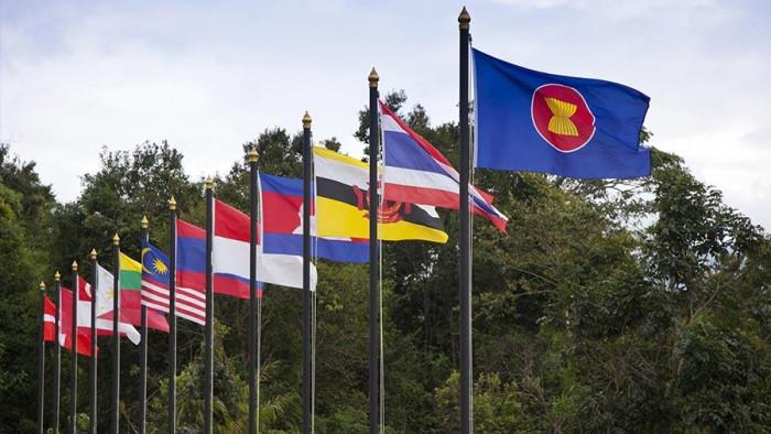 54 years on, Asean needs new modality