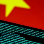 China to regulate gamers and online tutorials