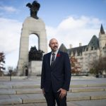 'We left part of our soul there': What soldiers turned political opponents agree on about Canada's war in Afghanistan