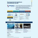 PROMOTING MEDICAL TECHNOLOGY INNOVATIONS