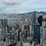 Businesses say Hong Kong quarantine threatens financial hub status